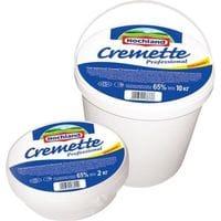 """Творожный сыр """"Cremette"""" 2 кг"""