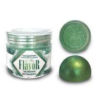 Mr.Flavor Кандурин Зеленая вспышка 5гр