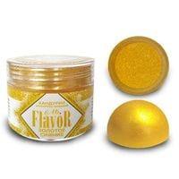 Mr.Flavor Кандурин Золотое сияние 5гр