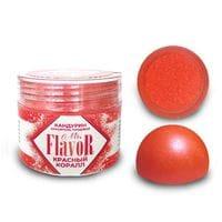 Mr.Flavor Кандурин Красный коралл 5гр