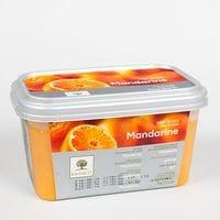 "Пюре мандарин с/м ""Ravifruit"" 1кг"