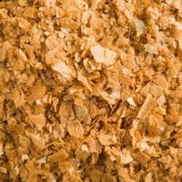 Callebaut Вафельная крошка 100гр