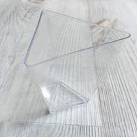 """Креманка """"Треугольник"""""""