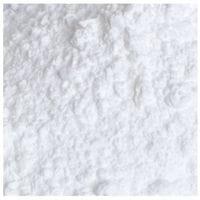 Сахарная пудра 500гр
